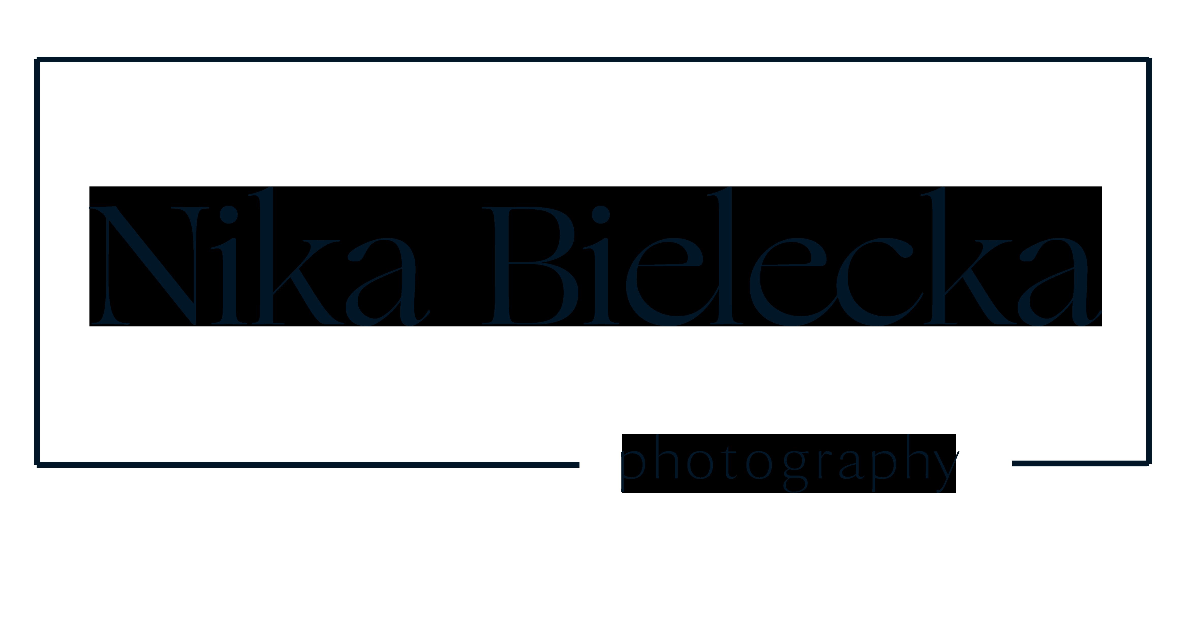 Nika Bielecka